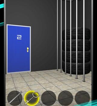 DOOORS APEX Ekran Görüntüleri - 4
