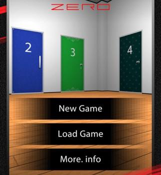 DOOORS ZERO Ekran Görüntüleri - 4