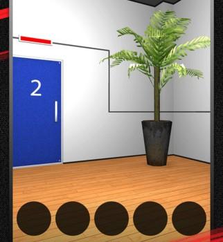 DOOORS ZERO Ekran Görüntüleri - 3