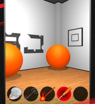 DOOORS ZERO Ekran Görüntüleri - 2