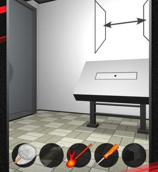 DOOORS ZERO Ekran Görüntüleri - 1
