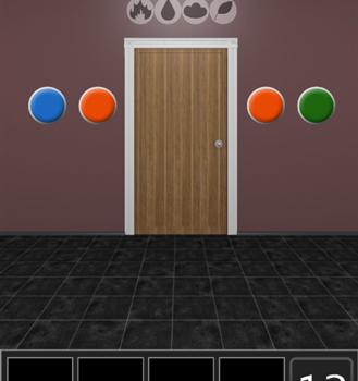 Doors Ekran Görüntüleri - 2