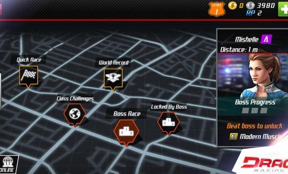 Drag Racing: Club Wars Ekran Görüntüleri - 4