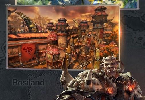 Dragon Revolt Ekran Görüntüleri - 4