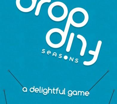 Drop Flip Seasons Ekran Görüntüleri - 4
