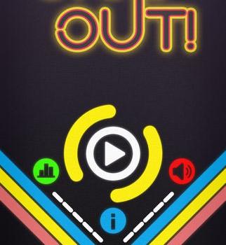 Drop Out! Ekran Görüntüleri - 5