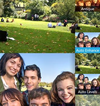 DualShot Ekran Görüntüleri - 1