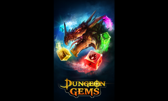 Dungeon Gems Ekran Görüntüleri - 5