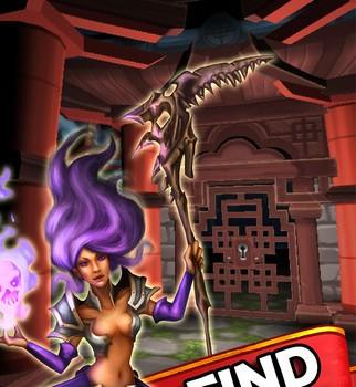 Dungeon Monsters Ekran Görüntüleri - 2
