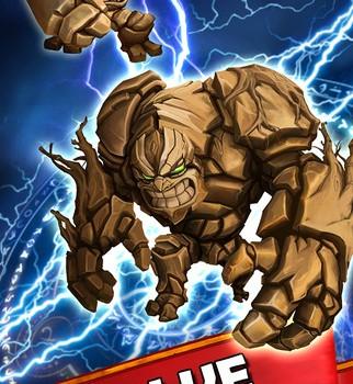 Dungeon Monsters Ekran Görüntüleri - 1