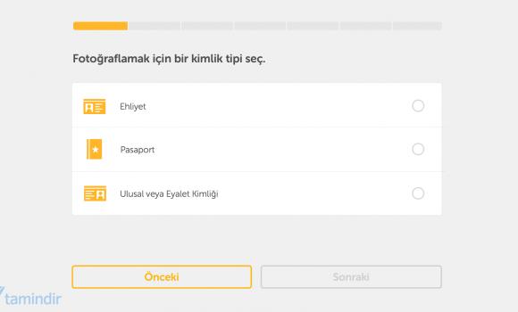Duolingo Test Center Ekran Görüntüleri - 2