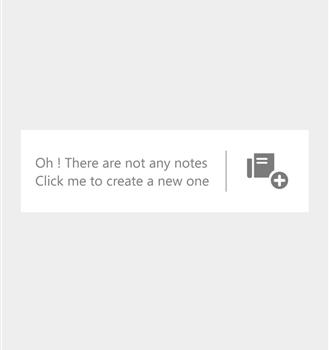 Easy Note Ekran Görüntüleri - 3
