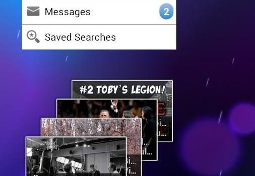 eBay Widgets Ekran Görüntüleri - 2