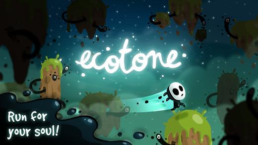 Ecotone Pocket Ekran Görüntüleri - 4