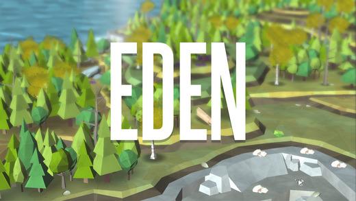 Eden: The Game Ekran Görüntüleri - 5