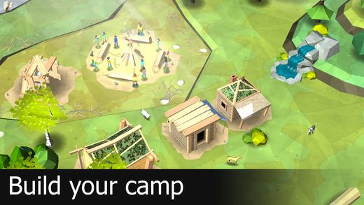 Eden: The Game Ekran Görüntüleri - 4