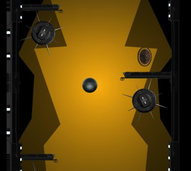 ELEV8 Ekran Görüntüleri - 5