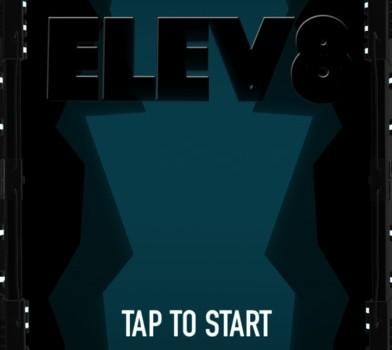 ELEV8 Ekran Görüntüleri - 1