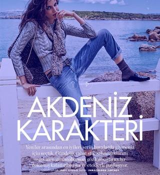 ELLE Türkiye Ekran Görüntüleri - 3