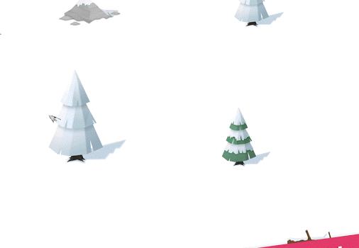 Endless Mountain Ekran Görüntüleri - 3