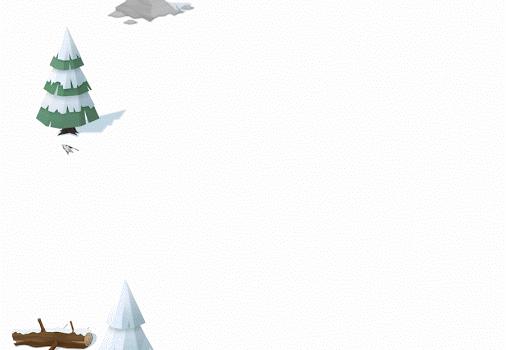 Endless Mountain Ekran Görüntüleri - 1