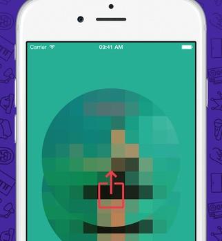 Enso Music Ekran Görüntüleri - 2