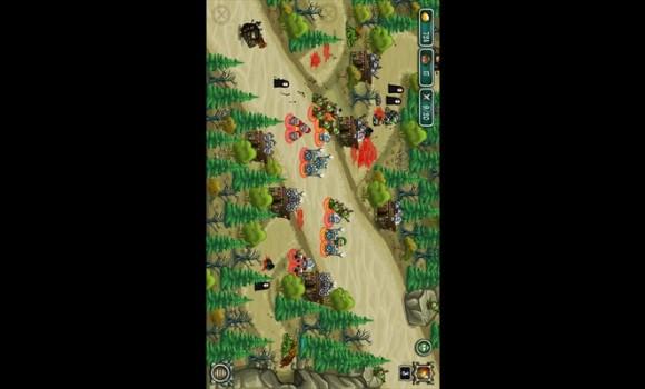 Epic Incursion Ekran Görüntüleri - 4