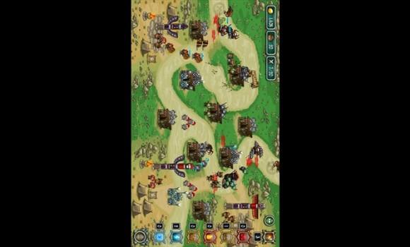 Epic Incursion Ekran Görüntüleri - 3