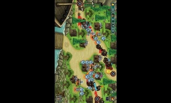 Epic Incursion Ekran Görüntüleri - 2