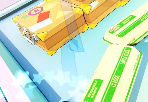 Epic Pool Ekran Görüntüleri - 3