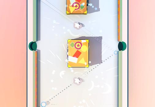 Epic Pool Ekran Görüntüleri - 1