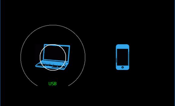 EpocCam Ekran Görüntüleri - 1