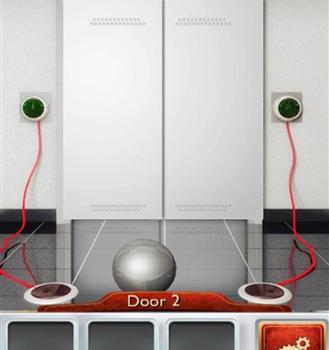 Escape 100 Doors Ekran Görüntüleri - 3
