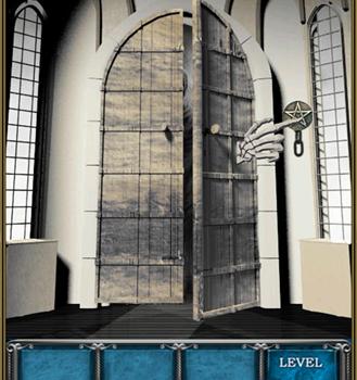 Escape Dark City Ekran Görüntüleri - 4