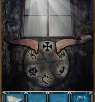 Escape Dark City Ekran Görüntüleri - 2