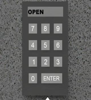 Escape Locked Room Ekran Görüntüleri - 5