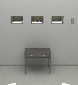 Escape Locked Room Ekran Görüntüleri - 2