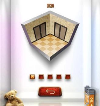Escape Locked Room Ekran Görüntüleri - 4