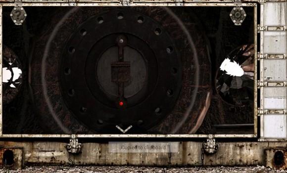 Escape the Prison 2 Revenge Ekran Görüntüleri - 3