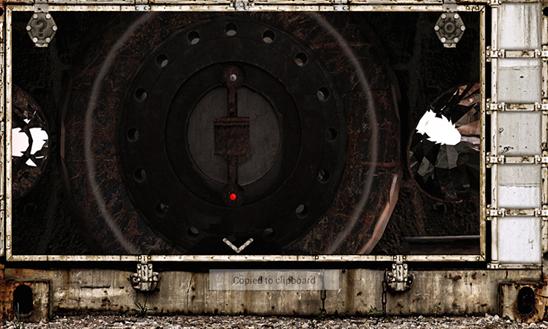 Escape the Prison 2 Revenge Ekran Görüntüleri - 2