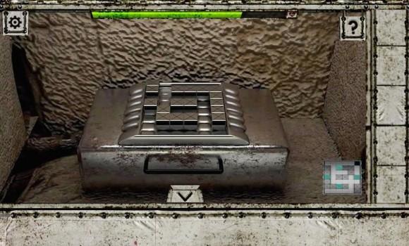 Escape the Zombie Room Ekran Görüntüleri - 2