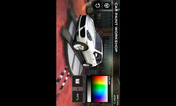 Extreme SUV Driving Simulator 3D Ekran Görüntüleri - 4