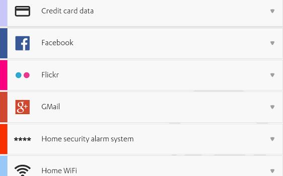F-Secure KEY Ekran Görüntüleri - 3