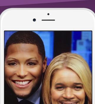 Face Swap Live Ekran Görüntüleri - 5