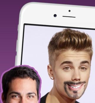 Face Swap Live Ekran Görüntüleri - 4