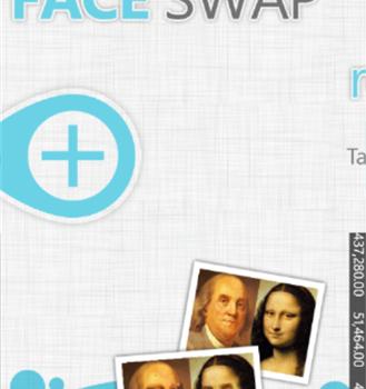 Face Swap Ekran Görüntüleri - 3