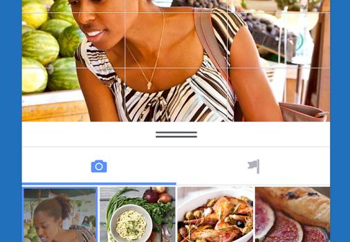 Facebook Ads Manager Ekran Görüntüleri - 4