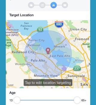 Facebook Ads Manager Ekran Görüntüleri - 1