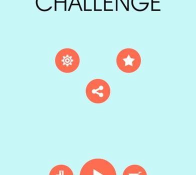 Falling Bottle Challenge Ekran Görüntüleri - 5