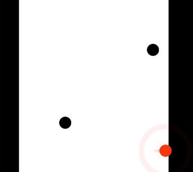 Falling Dots Arcade Ekran Görüntüleri - 2